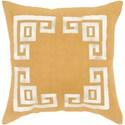 Surya Milo Pillow - Item Number: MLO002-2222