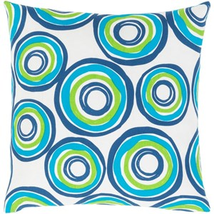 Surya Miranda Pillow