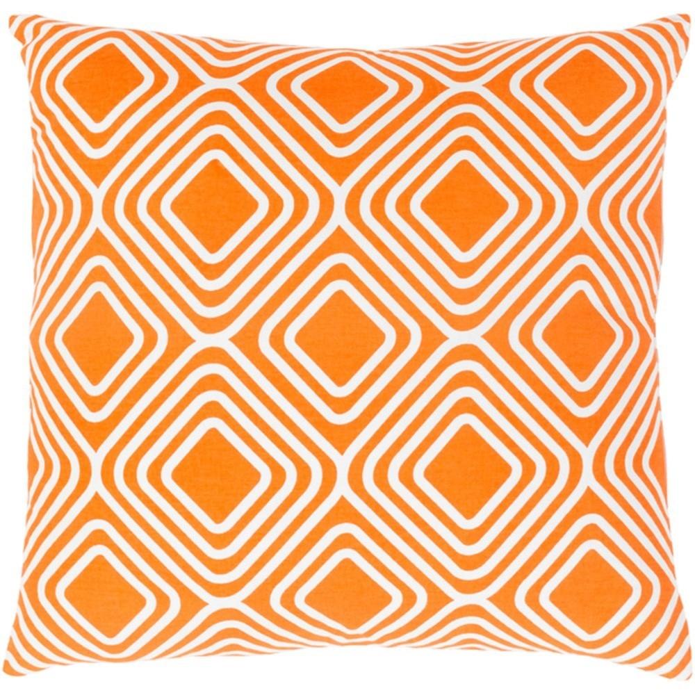 Surya Miranda Pillow - Item Number: MRA007-2222
