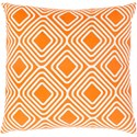 Surya Miranda Pillow - Item Number: MRA007-2222