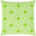 Surya Miranda Pillow - Item Number: MRA008-2020P