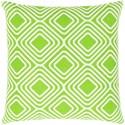 Surya Miranda Pillow - Item Number: MRA008-2222D