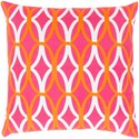 Surya Miranda Pillow - Item Number: MRA011-2222P