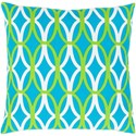 Surya Miranda Pillow - Item Number: MRA012-2222