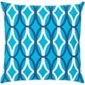 Surya Miranda Pillow - Item Number: MRA013-2222