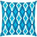 Surya Miranda Pillow - Item Number: MRA013-2222P