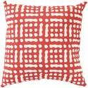 Surya Mizu Pillow - Item Number: MZ016-2020