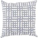 Surya Mizu Pillow - Item Number: MZ017-2020