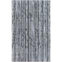 Surya Modern Classics 5' x 8' Rug - Item Number: CAN2076-58