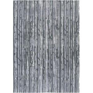 Surya Modern Classics 8' x 11' Rug