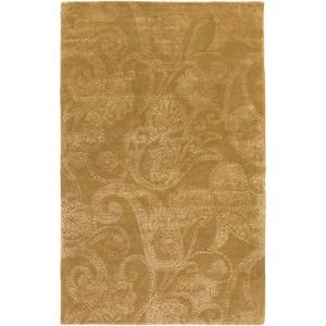 Surya Modern Classics 9' x 13' Rug