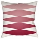 Surya Moderne2 Pillow - Item Number: MD015-2222