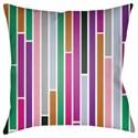 Surya Moderne2 Pillow - Item Number: MD018-1818
