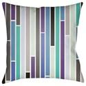 Surya Moderne2 Pillow - Item Number: MD020-2020