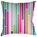 Surya Moderne2 Pillow - Item Number: MD021-1818