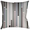 Surya Moderne2 Pillow - Item Number: MD023-2020