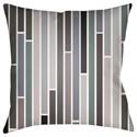 Surya Moderne2 Pillow - Item Number: MD023-2222