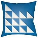 Surya Moderne2 Pillow - Item Number: MD024-2020