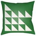 Surya Moderne2 Pillow - Item Number: MD026-2222
