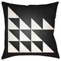 Surya Moderne2 Pillow - Item Number: MD027-1818