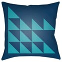 Surya Moderne2 Pillow - Item Number: MD029-2020