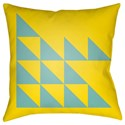 Surya Moderne2 Pillow - Item Number: MD030-2222