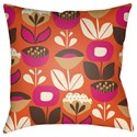Surya Moderne2 Pillow - Item Number: MD034-2020