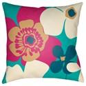 Surya Moderne2 Pillow - Item Number: MD036-2020