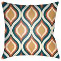 Surya Moderne2 Pillow - Item Number: MD041-1818