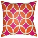 Surya Moderne2 Pillow - Item Number: MD044-2020