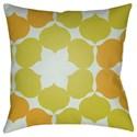 Surya Moderne2 Pillow - Item Number: MD045-1818