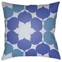 Surya Moderne2 Pillow - Item Number: MD048-1818