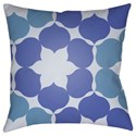 Surya Moderne2 Pillow - Item Number: MD048-2020