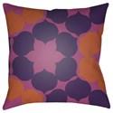 Surya Moderne2 Pillow - Item Number: MD050-2020