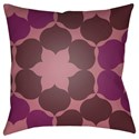 Surya Moderne2 Pillow - Item Number: MD054-2020