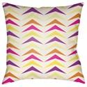 Surya Moderne2 Pillow - Item Number: MD057-2020