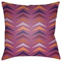 Surya Moderne2 Pillow - Item Number: MD061-1818