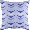 Surya Moderne2 Pillow - Item Number: MD062-2020
