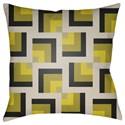 Surya Moderne2 Pillow - Item Number: MD089-2020