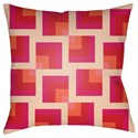 Surya Moderne2 Pillow - Item Number: MD090-2020