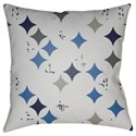 Surya Moderne2 Pillow - Item Number: MD098-2222