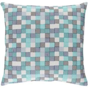 Surya Modular Pillow