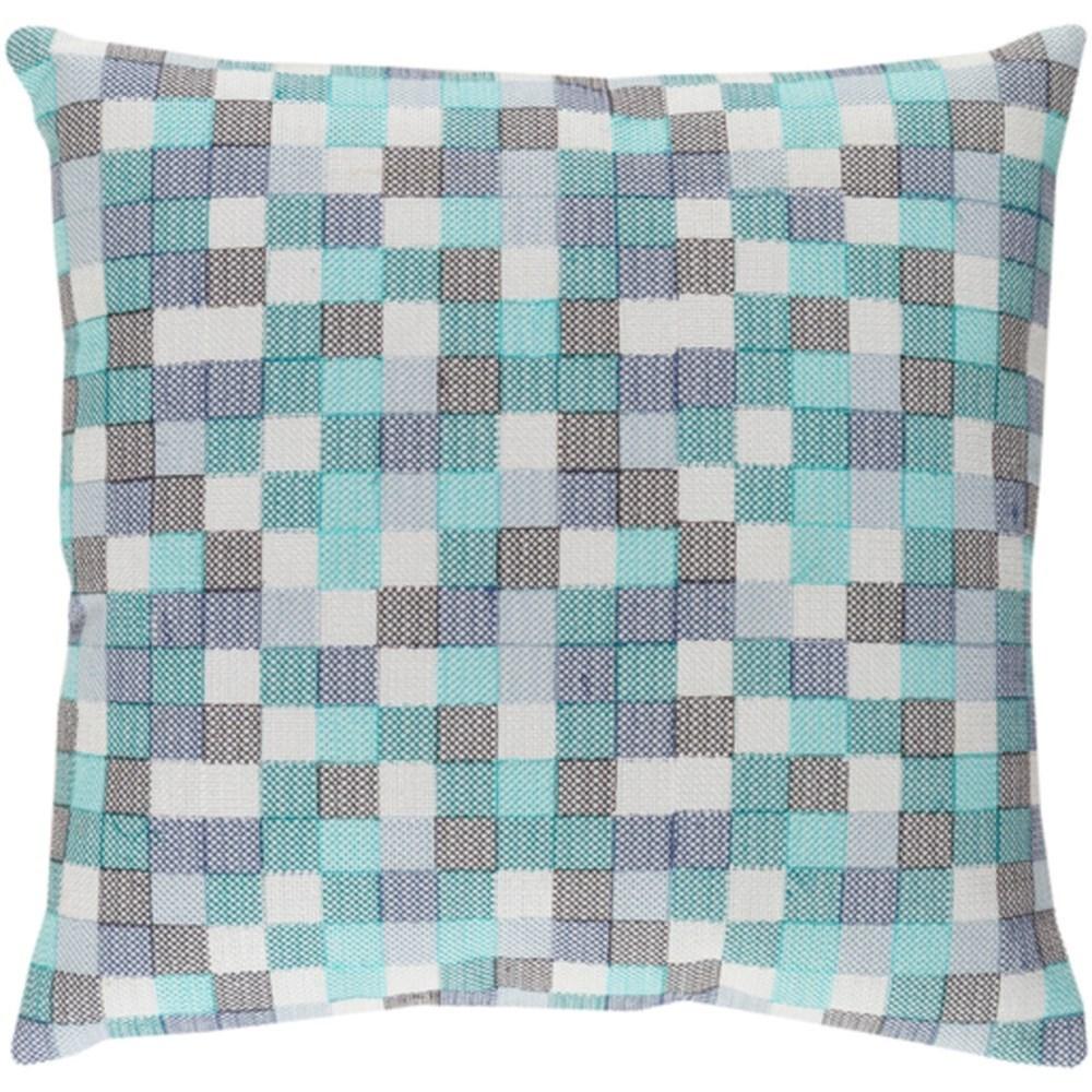 Surya Modular Pillow - Item Number: MUL001-2020P