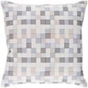 Surya Modular Pillow - Item Number: MUL002-1818P