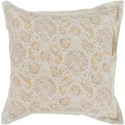 Ruby-Gordon Accents Mona Bedding - Item Number: MNA1000-ES