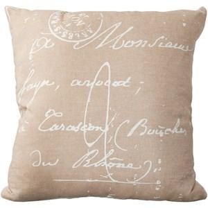 Surya Montpellier Pillow