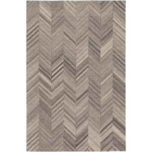 Surya Mountain 8' x 10' Rug