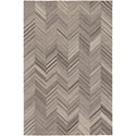 9596 Mountain 8' x 10' Rug - Item Number: MOI1011-810