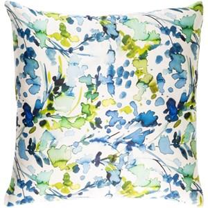 Surya Naida Pillow