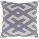 Surya Nairobi Pillow - Item Number: NRB003-1818